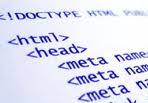 Optrics Engineering Jobs