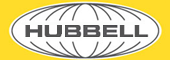 Hubbell Structured Cabling Solutions