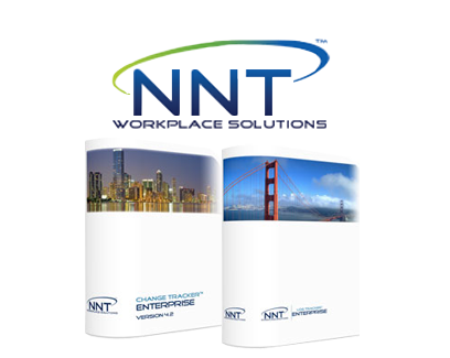 NNT New Net Technologies
