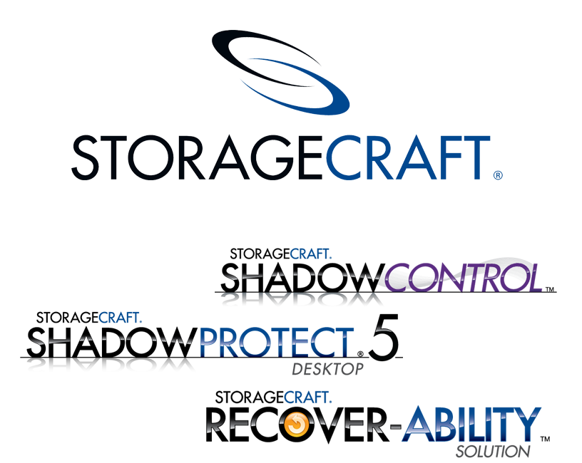 StorageCraft Disaster Recovery