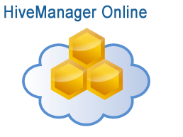 Aerohive HiveManager Online
