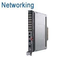 Dell Networking Solutions